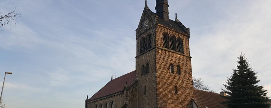 Lemsdorf